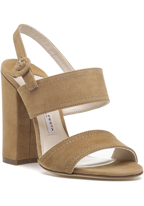 b0bbe05e4d88 SALE - Page 1 - Jildor Shoes