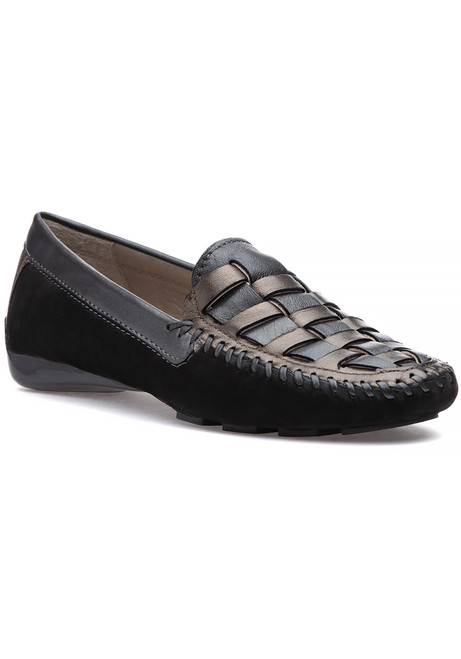 b4c24ec6cca2 SALE - Page 1 - Jildor Shoes