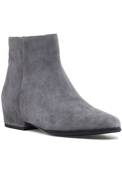 Vaneli for Jildor-Glenda Boot