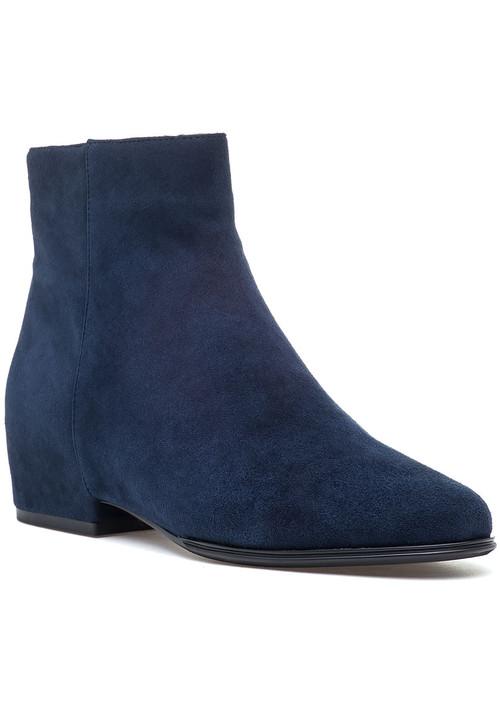 Vaneli for JildorGlenda Boot