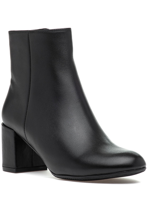 Vaneli for Jildor-Zander Boot