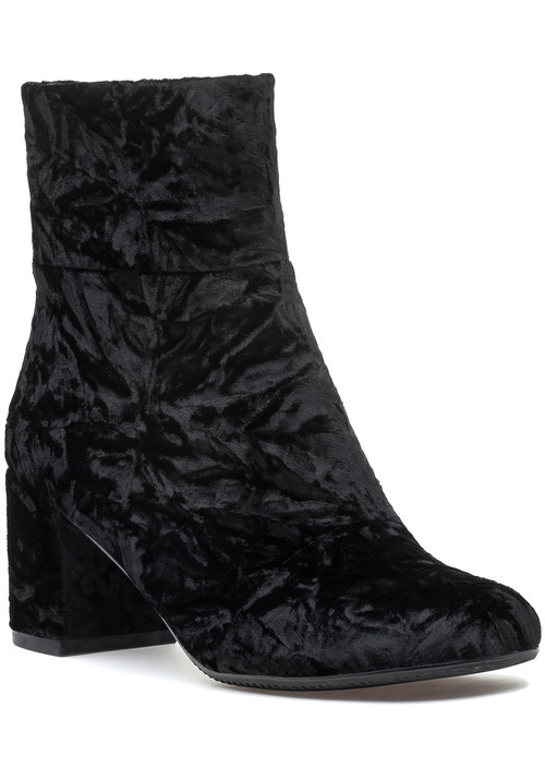 Vaneli for JildorZoey Boot Black