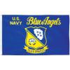 Blue Angels Flag