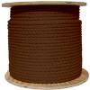 Spool of Bronze Rope