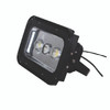 FZ-240 - High End Commercial LED Flagpole Light