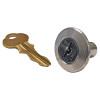 M Winch Lock and Key Set