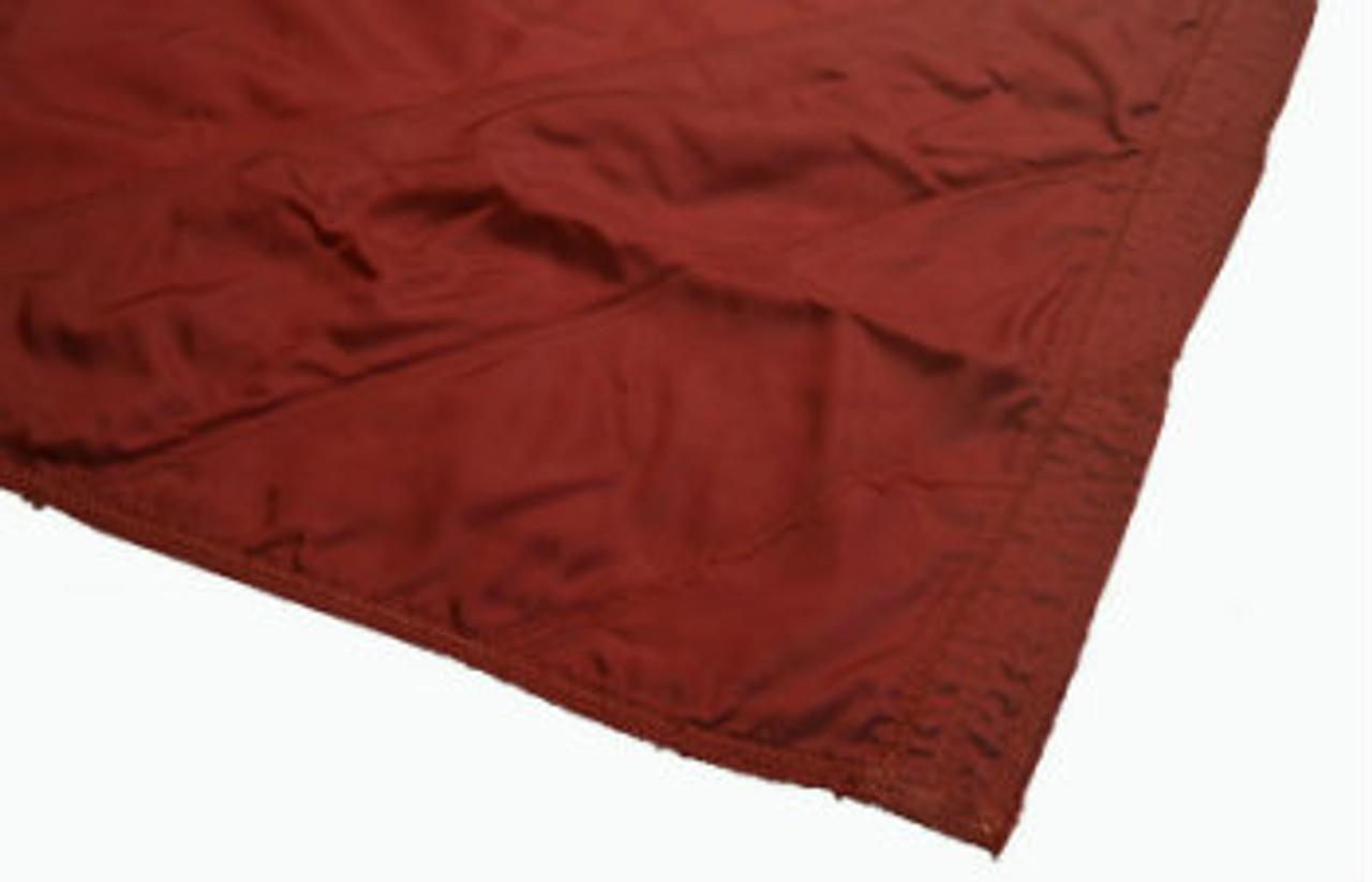 United States High Wind Nylon Flag - Commercial Grade