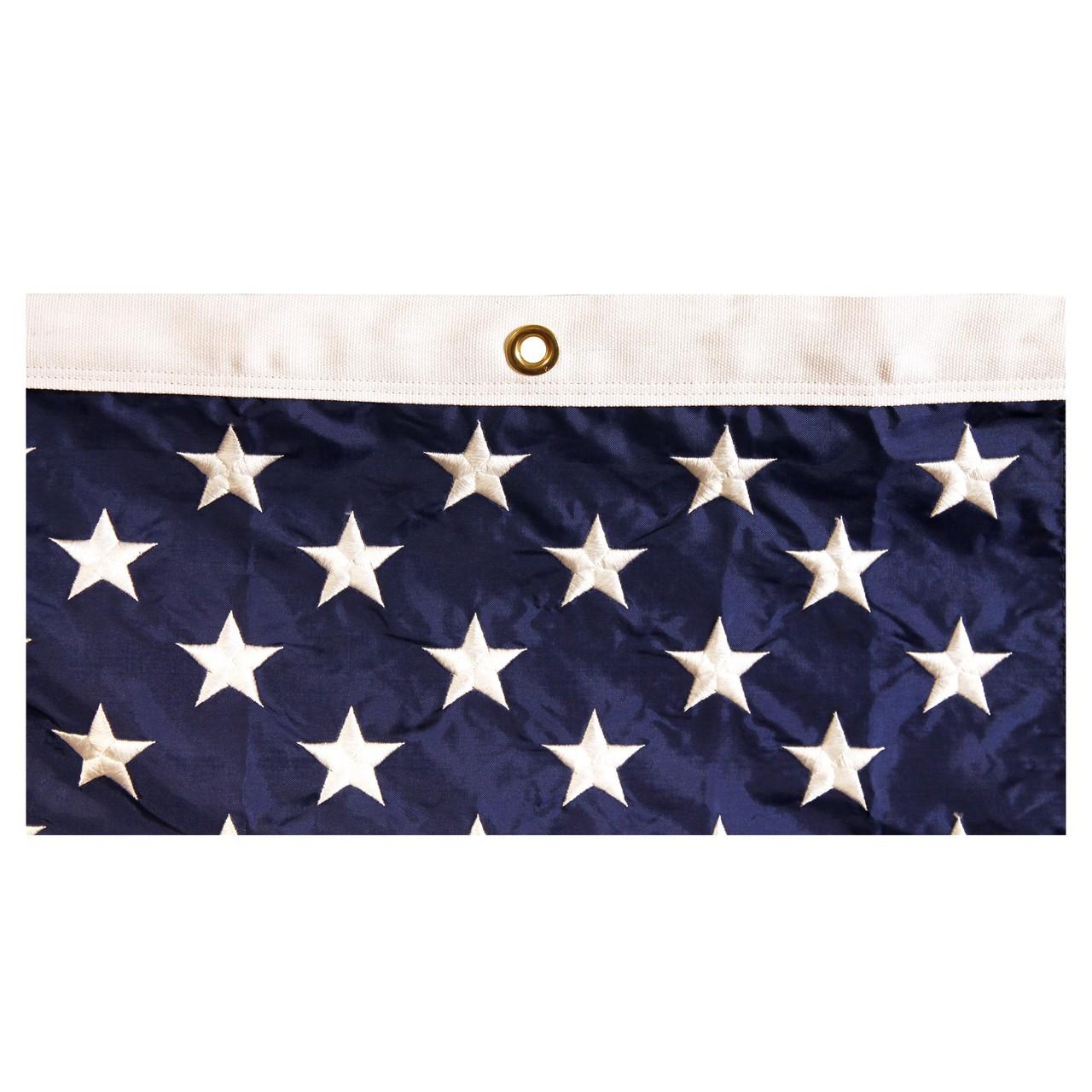 American Flag, Nylon 3x5