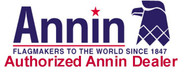Annin Flagmakers