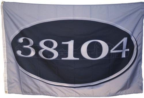 38104 flag