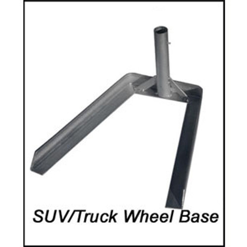 SUV/Truck Wheel Base
