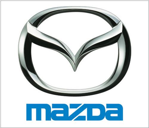 Madza