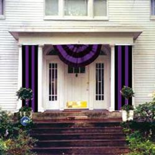 Mourning Porch Decorating Kit