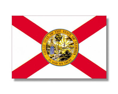 Florida Nautical Flag