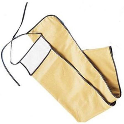 Flag Rain Cover Carrier