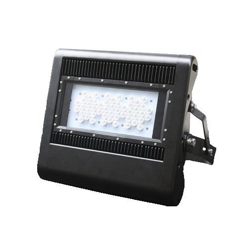 LUX-100 - High End Commercial LED Flagpole Light