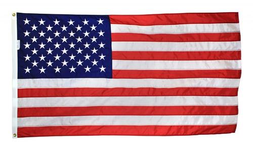 Signature Series 3' x 5'  Outdoor Flag
