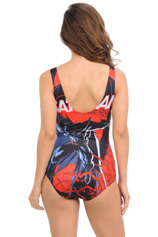 Wholesale Bat Comic Superhero Bodysuit
