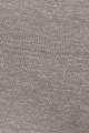 Close-up fabric image of SL15FL20 - Heathered High Waist Fleece Lined Leggings