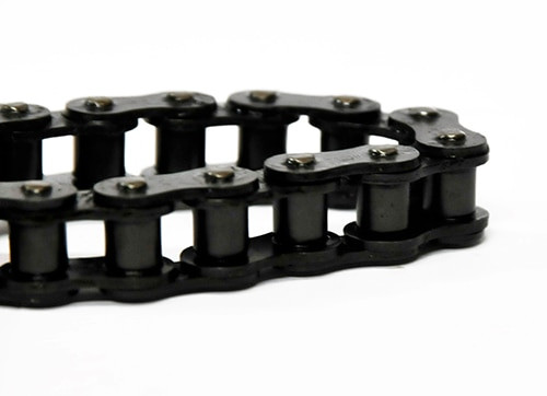 141612 Chain, CC drive RC40, 65P