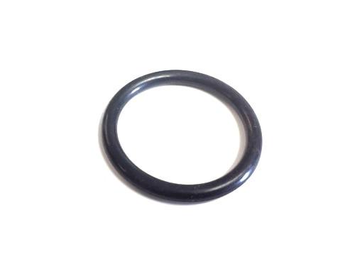 235758 O-Ring