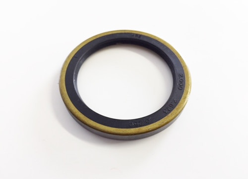 512554 Seal