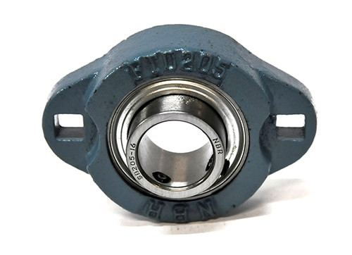 513115 Bearing, Mounted