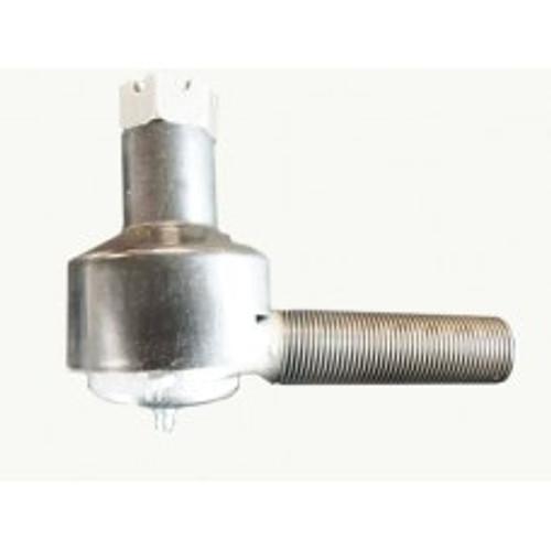 598304 Tie Rod End, LH
