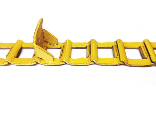 510281 Chain, Pick Up
