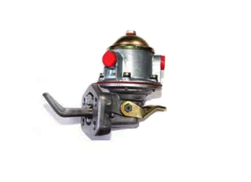 506083 Lift Pump