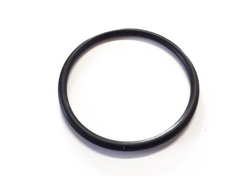 519381 O-Ring