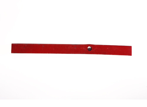 86516455 Rolling Rack Tine Extension