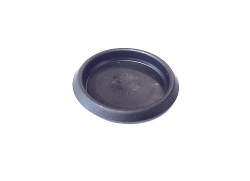 199676 Plug