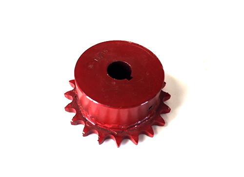 513315 Sprocket, 20T RC40