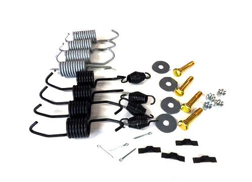 517050 Brake Spring Set