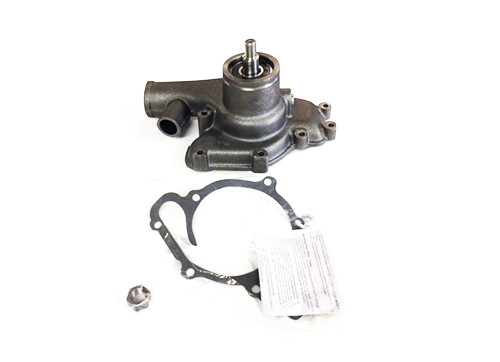 505224 Water Pump, Perkins 354