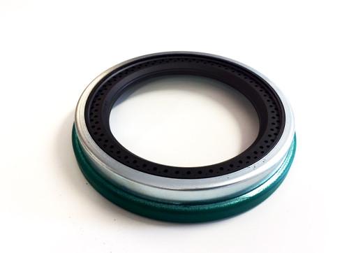 80598417 Seal, Wheel