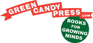 Green Candy Press