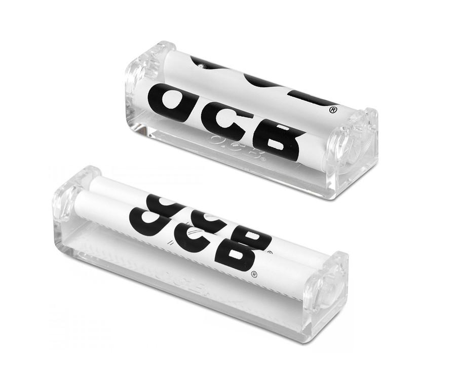 OCB Crystal Hand Roller