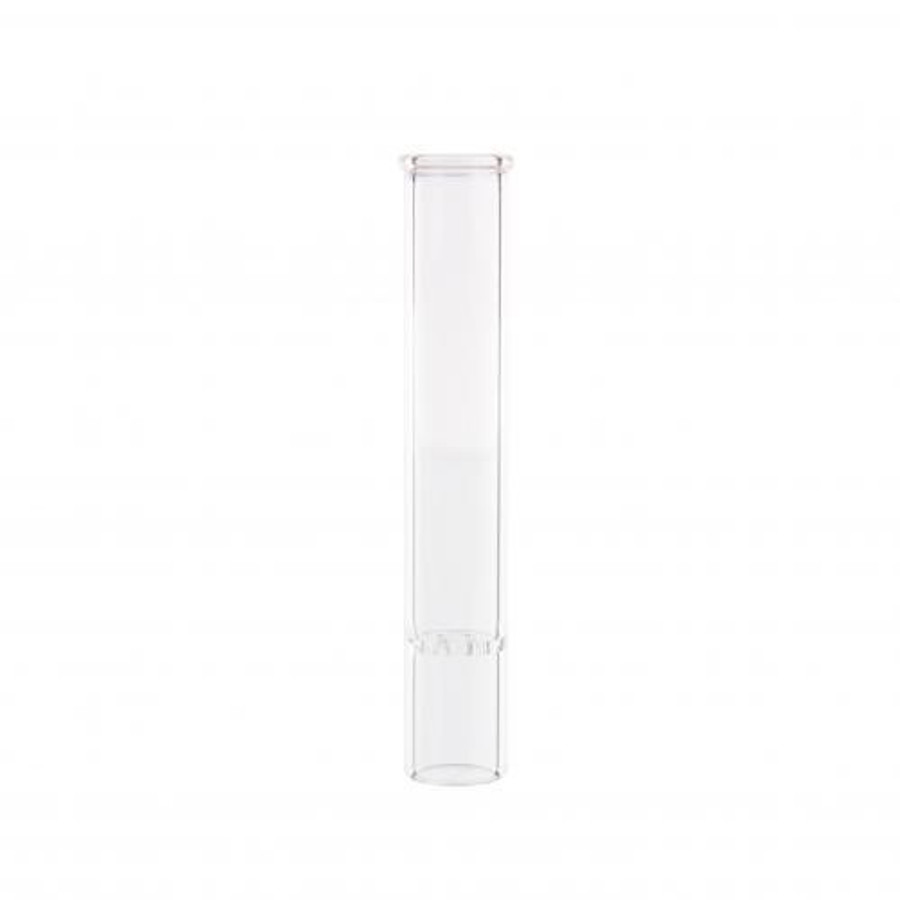 ArGO Replacement Glass Aroma Tube