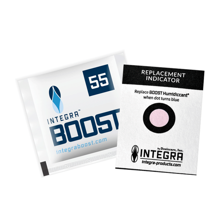 8g-55-integra-boost-humectant.png