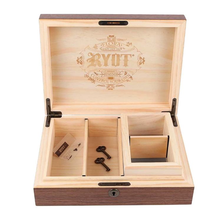 ryot-humidor-combo-box.png