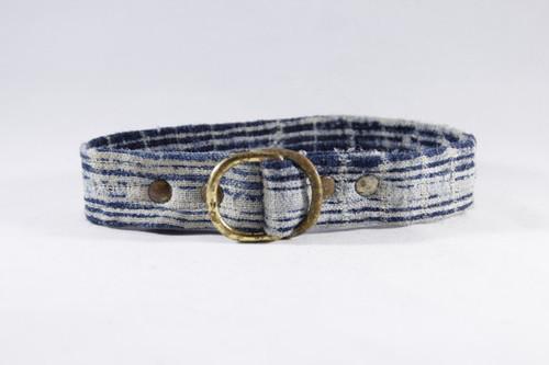 The Lucky Charm Collar