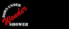 Wonder Shower Shop