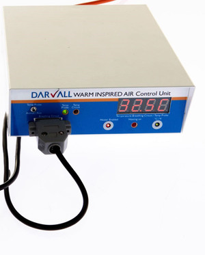 #8516 - Darvall Warm Inspired Air Control Unit