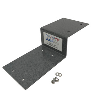 #9578 Heat Controller Mounting Bracket