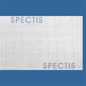 MD1011-6RS Spectis Urethane 1