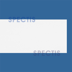 MD1090 Spectis Urethane Flat Stock Trim MD 1090