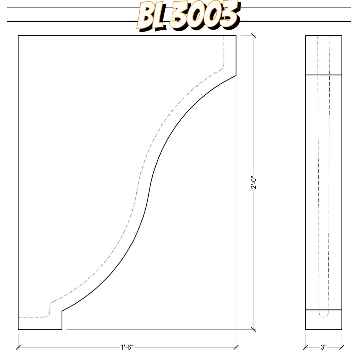bl3003-spectis-bracket.jpg