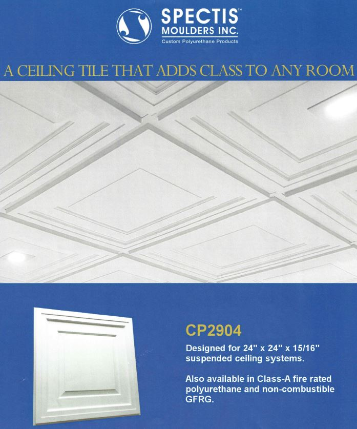 cp2904-ceiling-tile-for-24x24-suspended-ceiling-systems.jpg